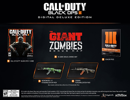 1436490486-call-of-duty-black-ops-iii-digital-deluxe-edition