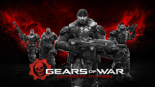 1435167400-gears-of-war-ultimate-edition