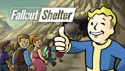 1437765722-fallout-shelter
