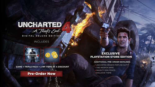 1441039555-uncharted-4-a-thiefs-end-digital-deluxe-edition