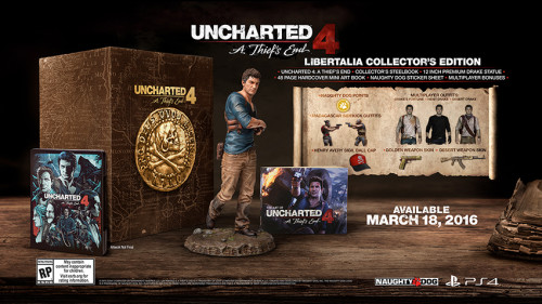 1441039555-uncharted-4-a-thiefs-end-libertalia-collectors-edition