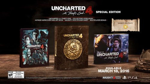 1441039555-uncharted-4-a-thiefs-end-special-edition