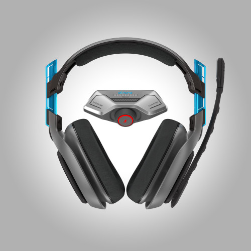 A40-Halo-front