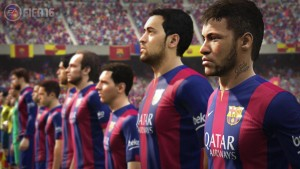 fifa-16-screenshot-1