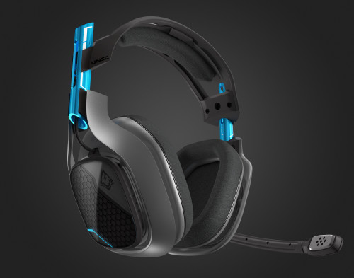 4bf98982d36 ASTRO Gaming HALO 5: Guardians Edition A40+MixAmp M80 Now Available