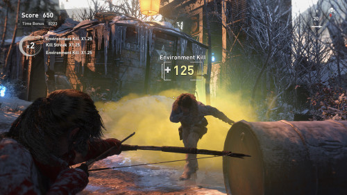 1444244020-rise-of-the-tomb-raider-score-attack
