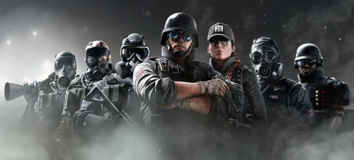 tom_clancy_s_rainbow_six__siege___the_operators_by_neonkiler99-d8pjvj5