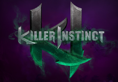 Killer Instinct – All out Brawl