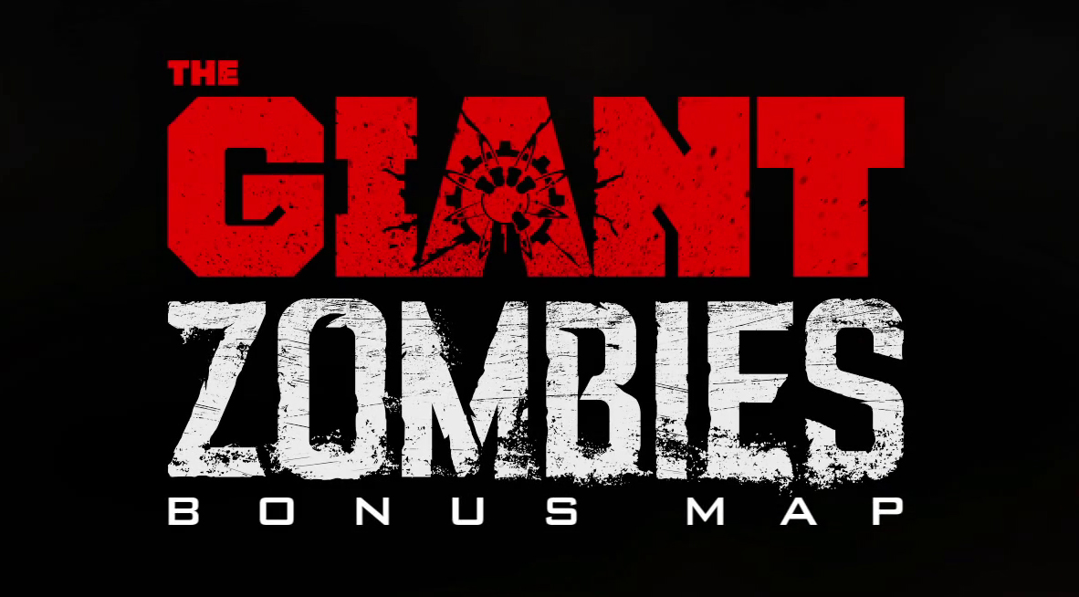 black-ops-3-the-giant-zombies