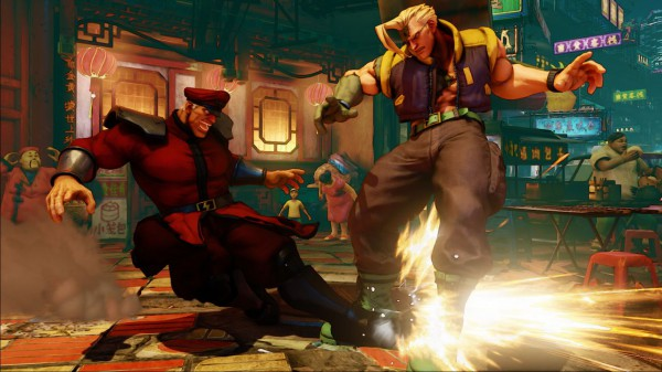 street_fighter_5_bison-3-600x337