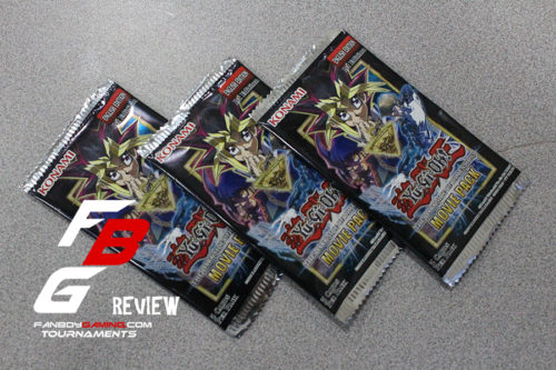 Dark Side Of Dimensions Movie Pack Review