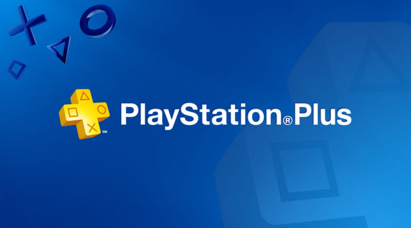 PlayStation Plus is Greedy and Ruining the gaming community
