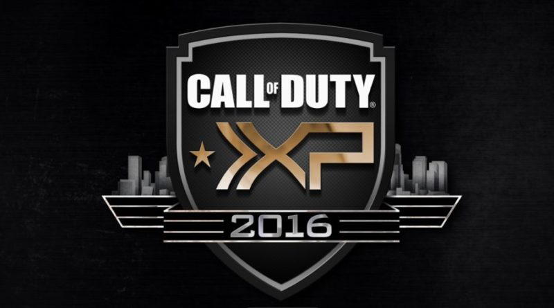 call-of-duty-xp-930x502