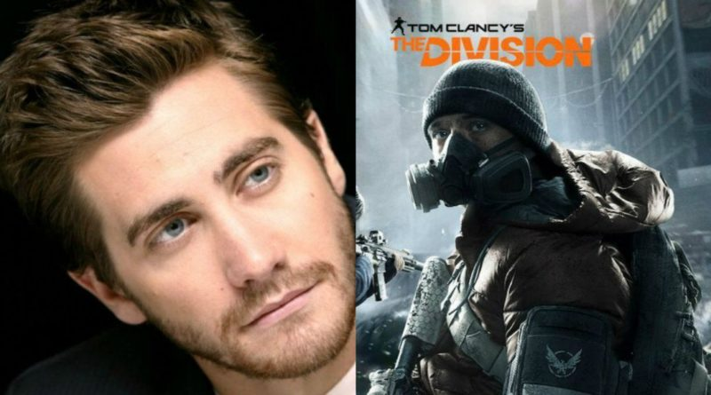 the-division-movie-planned-with-jake-gyllenhaal.jpg.optimal
