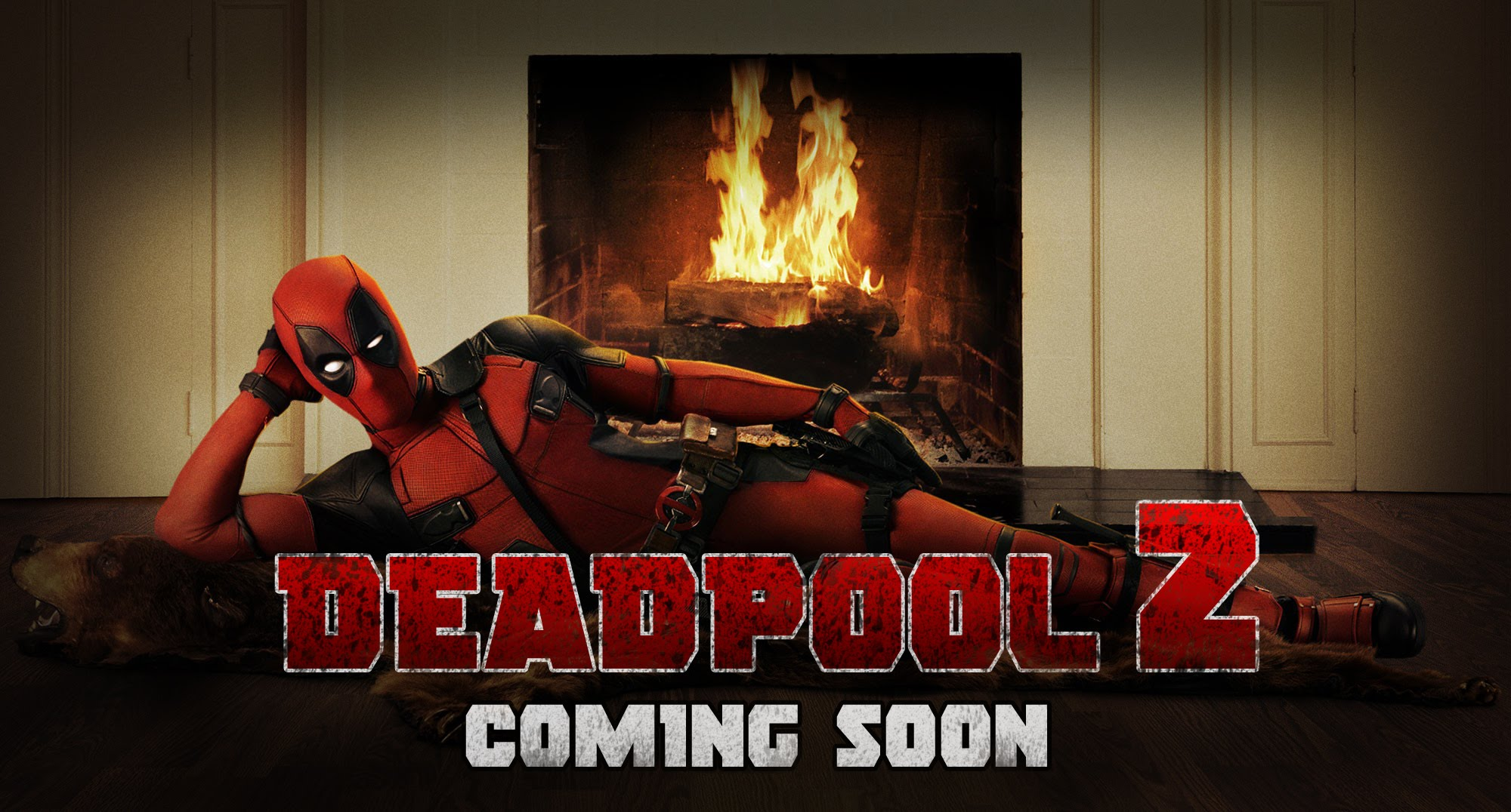 deadpool full movie in hindi download hd online