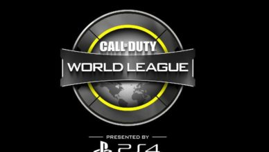 call-of-duty-world-league-2017-tournois