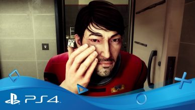 Prey | Release Gameplay Trailer