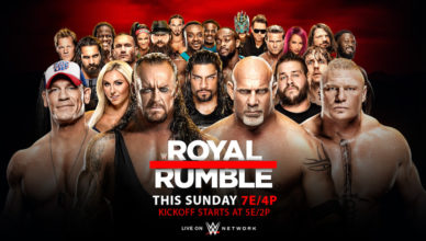 royal-rumble-poster