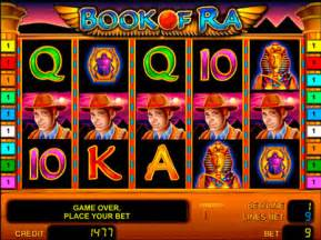 slot machine the book